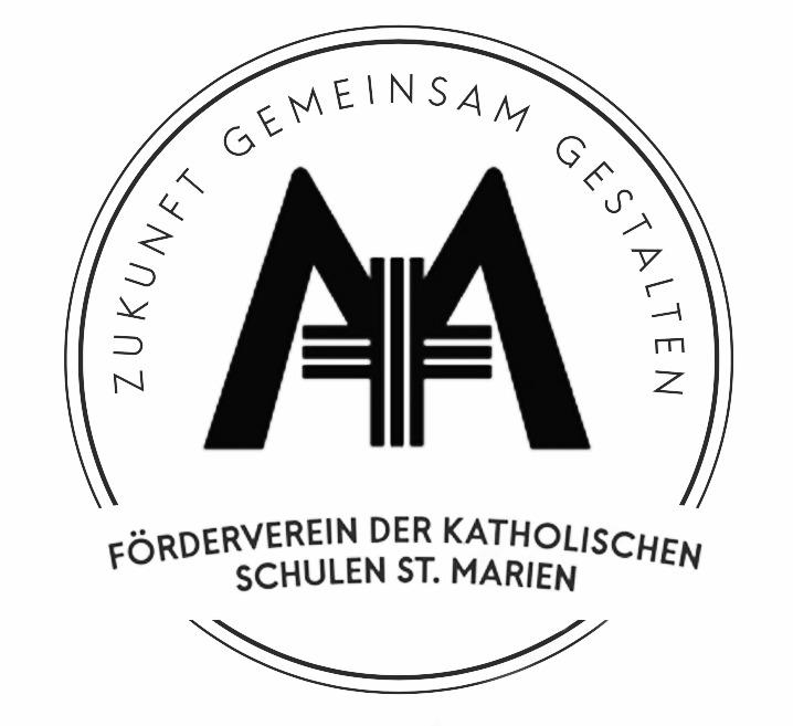 Förderverein der katholischen Schulen St. Marien in Berlin e.V.